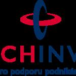 CzechInvest transparent
