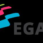 EGAP transparent-2