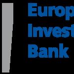 EIB transparent