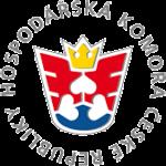 HK ČR transparent