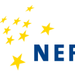 NEFI transparent