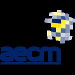 aecm transparent