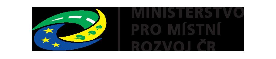 MMR-transparent-2