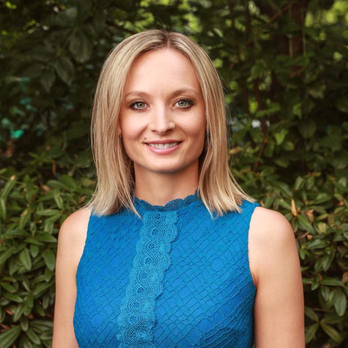 Marie Lafantová na web