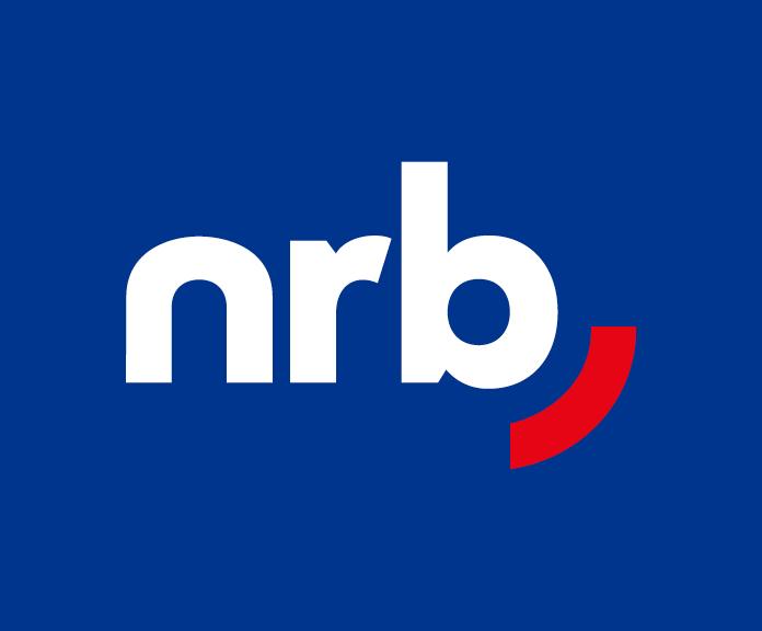 NRB_696x576