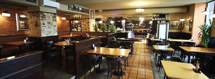 Restaurace-Kulaťák-nrb